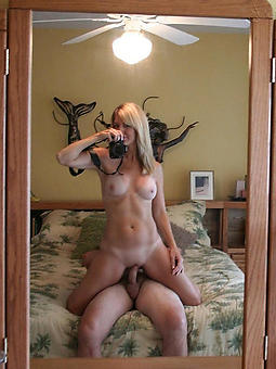 naked gentry having making love amature porn