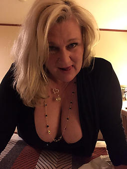 free grandmother porn pics