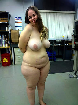 mature curvy battalion nudes tumblr