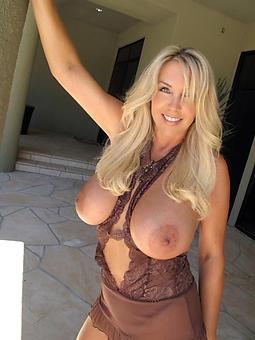 comely mom sexy porn pics