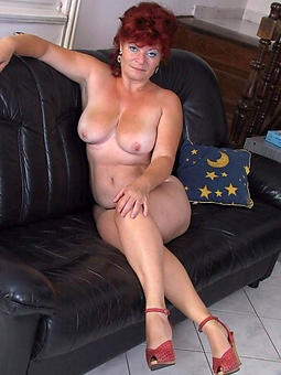 beautiful lady porno pics