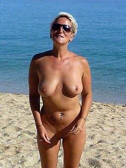 nude upper classes outdoors stripping