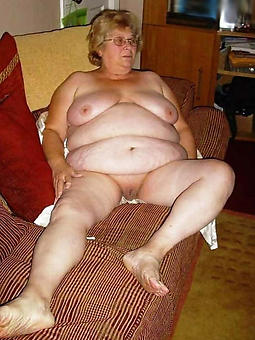 amature broad in the beam nipper nudes