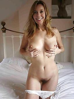 hot comely moms amature sex pics