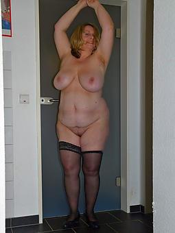 naked fat moms xxx pics