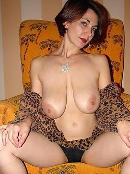 pretty nude ladies amature sex pics