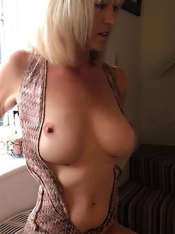 downcast daughter free porn pics