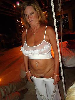 sexy nude moms tumblr