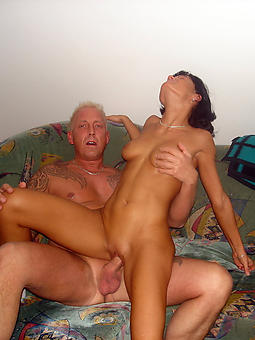 mature adult making love undoubtedly or dare pics
