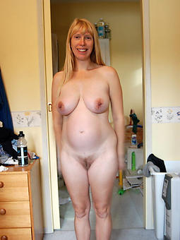 mature ex girlfriend nudes tumblr