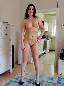 mature ex girlfriend