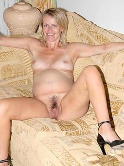 hot ladies hands free porn pics