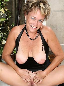 hot mom sexy xxx pics