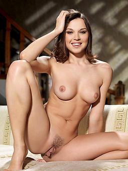 seductive gentry over 30 porn pics