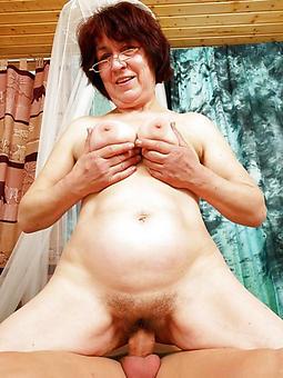 hotties old ladys fuck pics