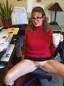 sexy amateur wife tease
