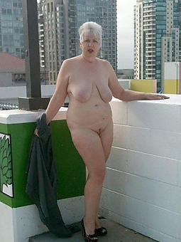 hotties mature become man photos