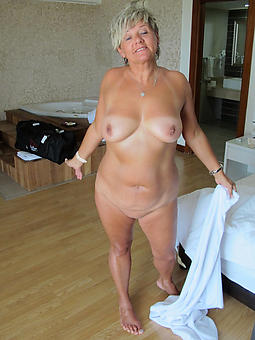 sexy wife pussy amature porn