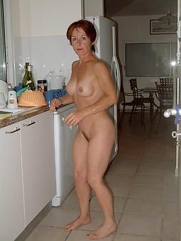 mature wife photos