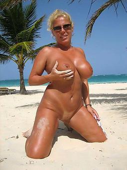 mature nude beach porn tumblr