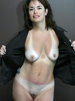 spruce lassie porn pics