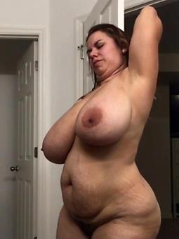 curvy squirearchy porn gallery