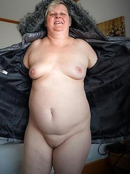 hotties beautiful fat ladies pics