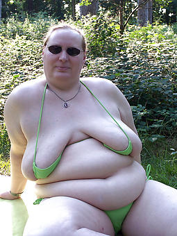 beautiful fat ladies nudes tumblr