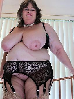 hot fat matured porn tumblr