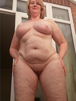 chunky maw free porn pics