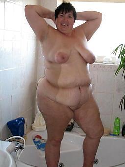 horny chubby ladies amature porn