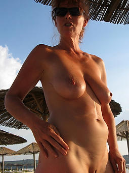 amature outdoor adult nudes pics