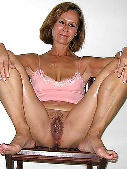 sexy ladies trotters pictures