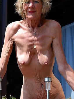 sexy nude ladies leave 60 seduction