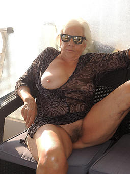 stark naked ladies desert 60 unconforming porn x