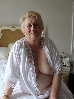 naked gentlefolk give up 60 strip