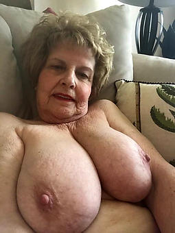 naked ladies leave 60 for sure or affair pics