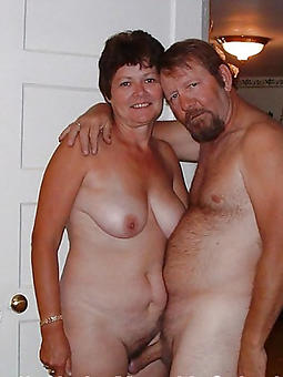 amature mature patriarch couples gallery