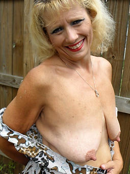 obese old lady nipples amature porn