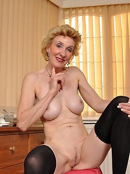 amateur granny mom porn