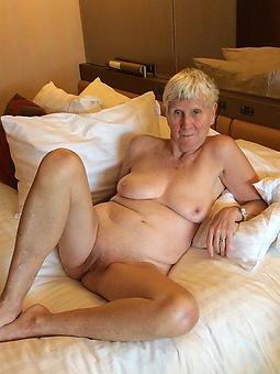 mature granny lady unconforming porn pics