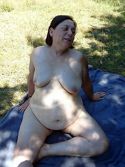 female parent granny porn xxx pics