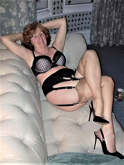 pretty stockings ladies porn video