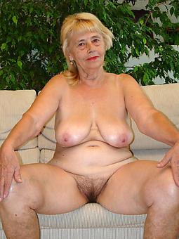 best exposed ladies deliver up 60 seduction
