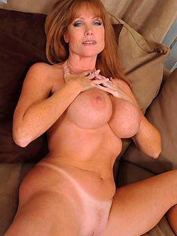 beautiful mature babes truth or dare pics