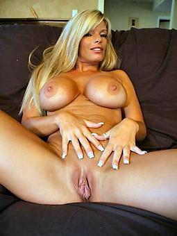 magnificent mature babes amature porn