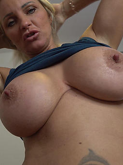 big tit female parent xxx pics