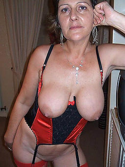 matured ladies tits free porn x