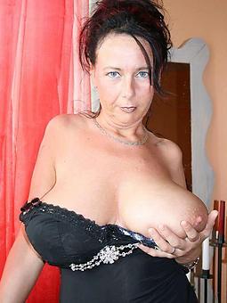 mature ladies confidential sexy porn pics
