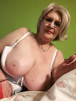 mature mom confidential amature porn pics